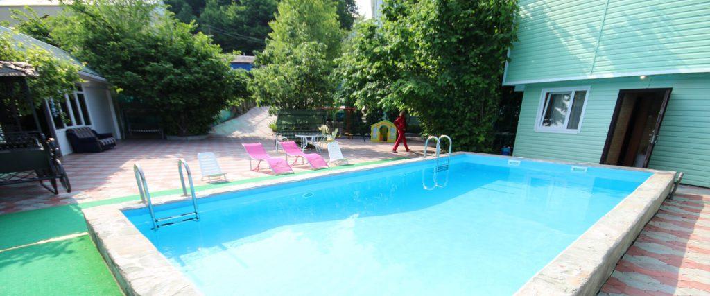 pool_court